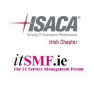 ItSMF Ireland