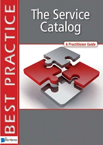 Service_Catalog_English