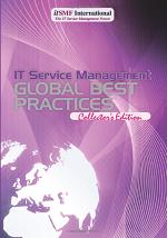 Global_Best-Practice