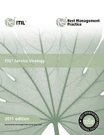 ITIL2011Edition-ServiceStrategy
